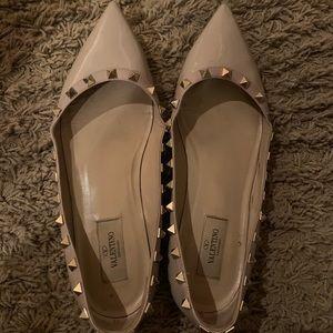 Valentino Shoes - Valentino Garavani
